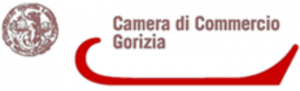 Camera di Commercio Gorizia