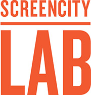 Screencity Lab