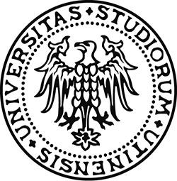 Università degli studi di Udine - Centro Polifunzionale di Gorizia, Corso di Laurea DAMS / Consorzio per lo Sviluppo del Polo Universitario di Gorizia