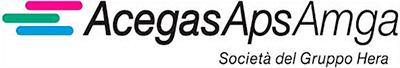Acegas-Aps-Amga