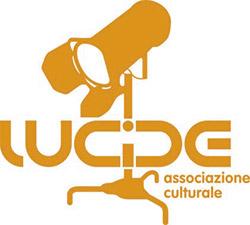 Associazione Lucide