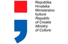 Ministero della Repubblica Croata