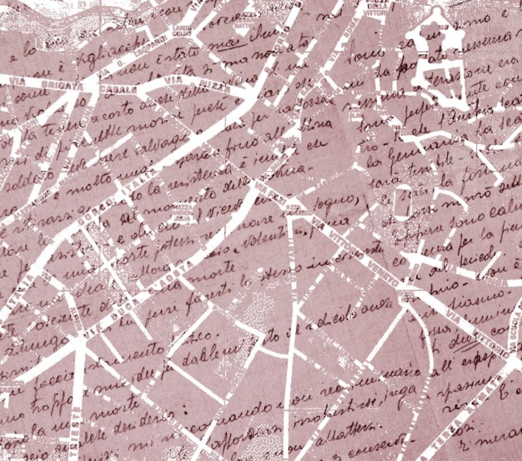 Lettere da uno sconosciuto