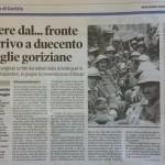 Messaggero Veneto