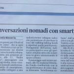 Messaggero Veneto, 6 giugno