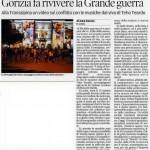 Messaggero Veneto, 7 giugno
