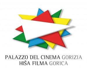Logo Palazzo del Cinema-2