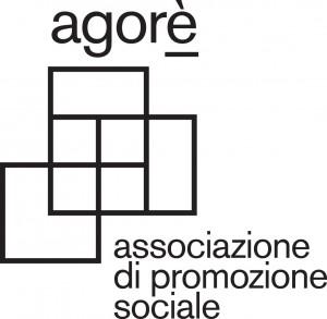 agore_LOGO