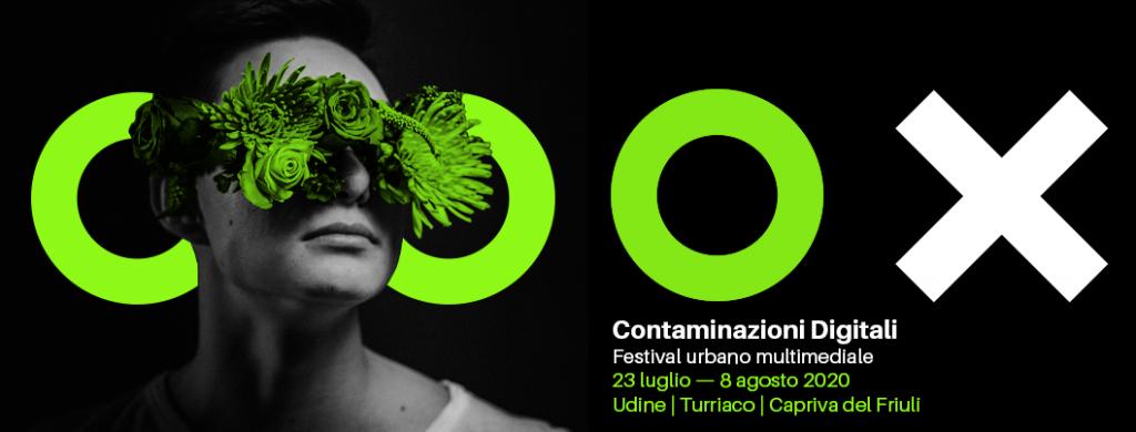 CONTAMINAZIONI DIGITALI 2020 FB banner