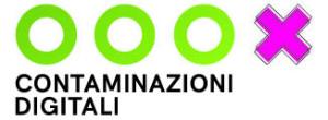 ConDig_Logo_colore su bianco