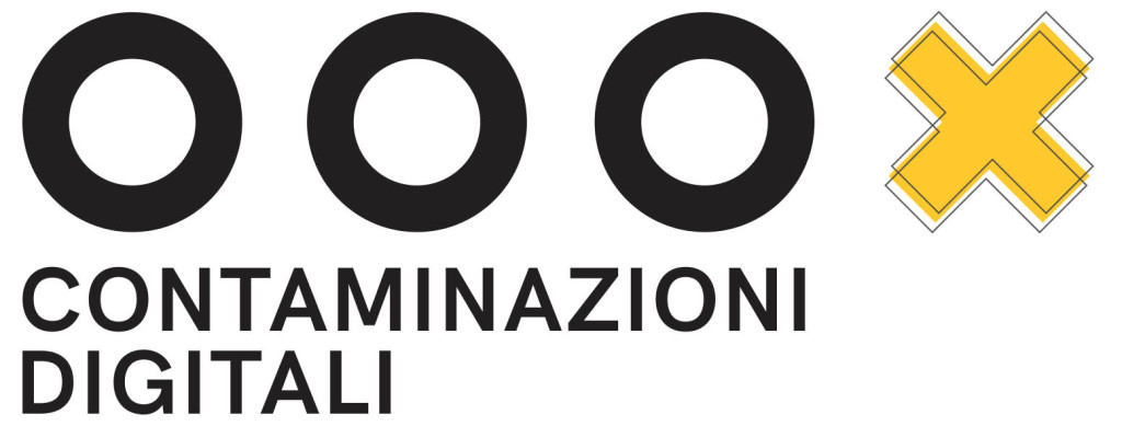 ConDig_Logo_colore
