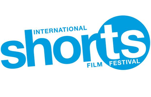shorts_festival