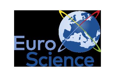 ES_logo_WEB_COL