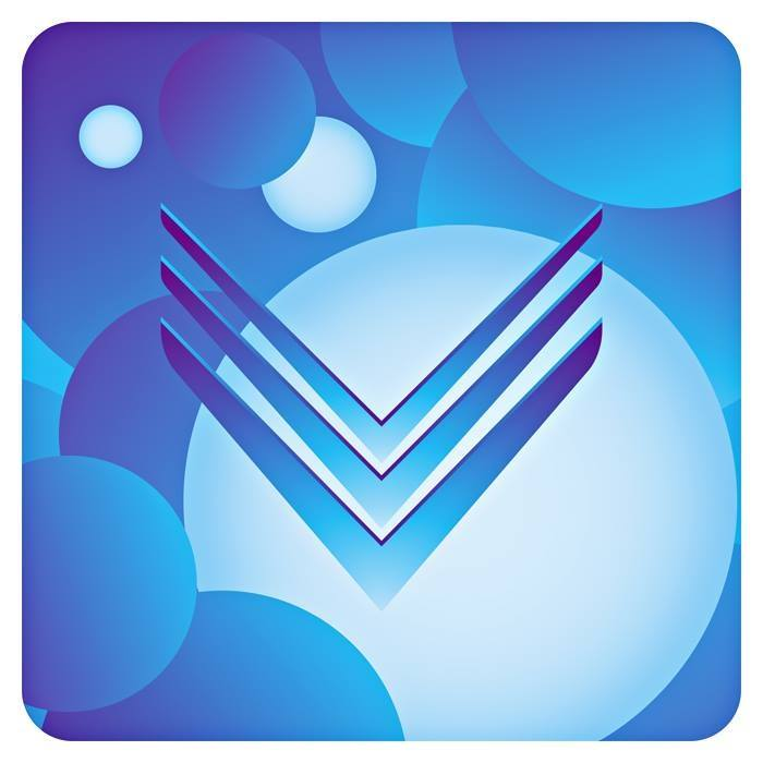 Visualia_logo