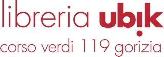 logo gorizia_1