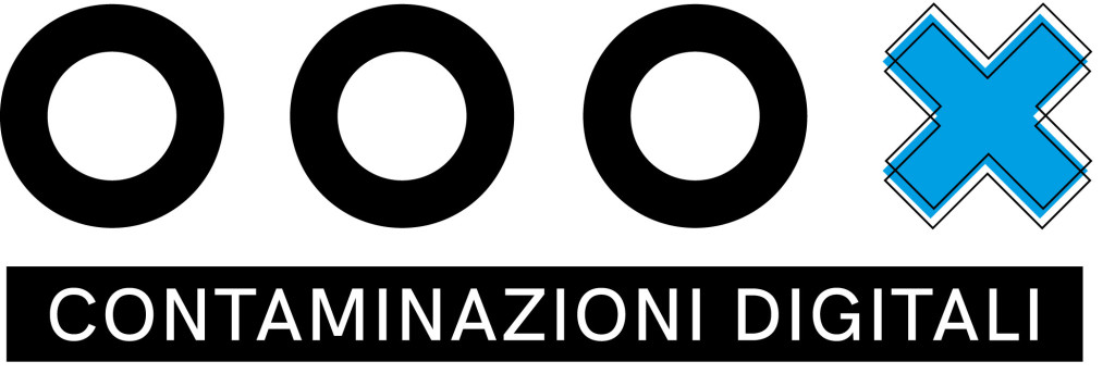 CD2019 logo nero