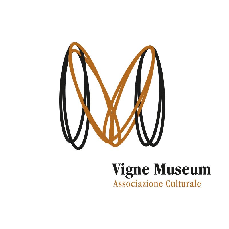 VM logo 2019 copia