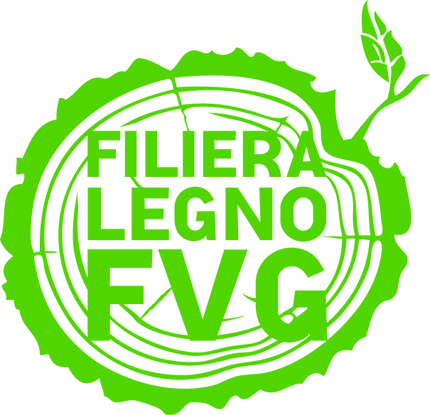 filiera legnoFVG_logoCMYK