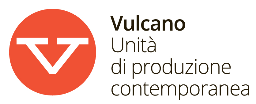 logo Vulcano