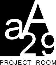 logo aa29 PICCOLO