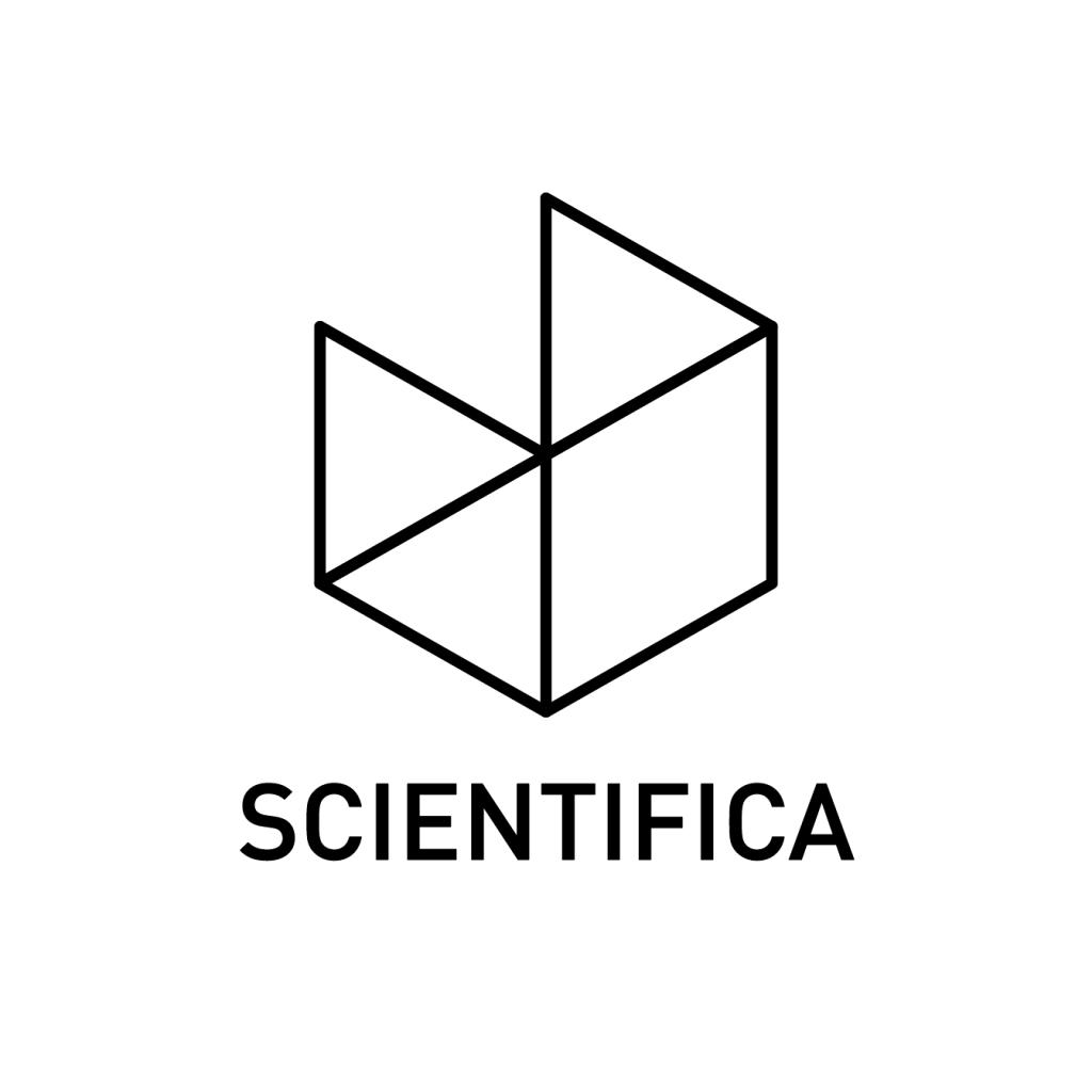 2646-scientificatransparent