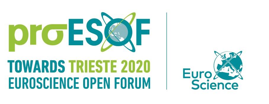 proESOF_EUROSCIENCE_logotypes layout