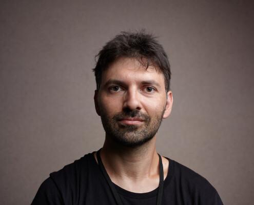 Stefan Čok